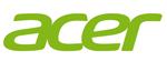 acer-logo_150